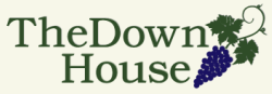 The Down House